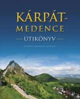 KÁRPÁT-MEDENCE ÚTIKÖNYV - Ekönyv - FARKAS ZOLTÁN