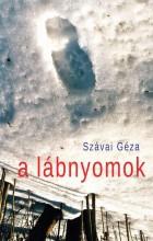 A LÁBNYOMOK - ÜKH 2017 - Ekönyv - SZÁVAI GÉZA