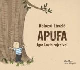 APUFA - ÜKH 2017 - Ekönyv - KOLOZSI LÁSZLÓ