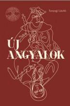 ÚJ ANGYALOK - BARDO - ÜKH 2017 - Ekönyv - TUNYOGI LÁSZLÓ
