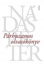 Párhuzamos olvasókönyv - Ekönyv - Nádas Péter