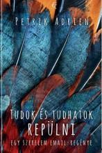 TUDOK ÉS TUDHATOK REPÜLNI - ÜKH 2017 - Ebook - PETRIK ADRIEN