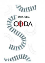 CODA - ÜKH 2017 - Ekönyv - SÁRA JÚLIA