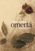 OMERTA - HALLGATÁSOK KÖNYVE - ÜKH 2017 - Ekönyv - TOMPA ANDREA