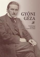 GYÓNI GÉZA - TIZENKÉT HÓNAP... - ÜKH 2017 - Ekönyv - HUNGAROVOX BT.