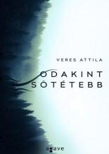 ODAKINT SÖTÉTEBB - ÜKH 2017 - Ekönyv - VERES ATTILA