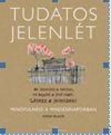 TUDATOS JELENLÉT - Ekönyv - BLACK, ANNA
