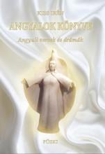 ANGYALOK KÖNYVE - ANGYALI VERSEK ÉS DRÁMÁK - ÜKH 2017 - Ekönyv - KISS IRÉN