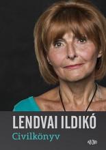 CIVILKÖNYV - ÜKH 2017 - Ebook - LENDVAI ILDIKÓ