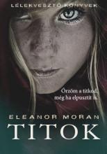 TITOK - Ekönyv - MORAN, ELEANOR