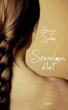 SZERELMES ÉLET - Ekönyv - SALEV, ZERUJA