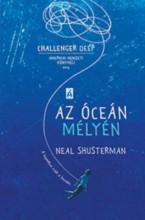 AZ ÓCEÁN MÉLYÉN - Ebook - SHUSTERMAN, NEAL