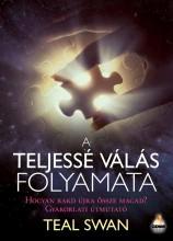 A TELJESSÉ VÁLÁS FOLYAMATA - Ekönyv - SWAN, TEAL