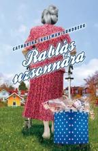 RABLÁS UZSONNÁRA - Ekönyv - INGELMAN-SUNDBERG, CATHARINA