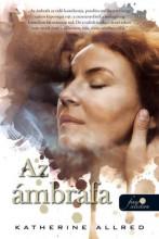 AZ ÁMBRAFA - Ekönyv - ALLRED, KATHERINE