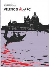 VELENCEI ÁL-ARC - Ekönyv - SELLEI ZOLTÁN