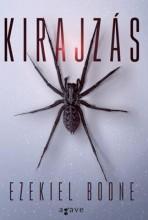 KIRAJZÁS - Ekönyv - BOONE, EZEKIEL