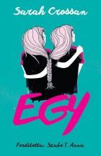 EGY - Ekönyv - CROSSAN, SARAH