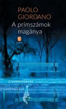 A PRÍMSZÁMOK MAGÁNYA - Ekönyv - GIORDANO, PAOLO