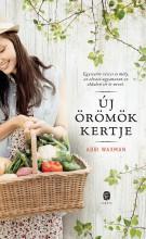 ÚJ ÖRÖMÖK KERTJE - Ekönyv - WAXMAN, ABBI