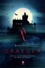DRAKULA - Ekönyv - STOKER, BRAM