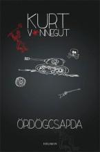 Ördögcsapda - Ekönyv - Kurt Vonnegut
