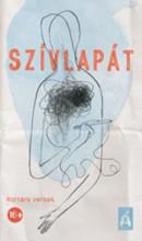 SZÍVLAPÁT - KORTÁRS VERSEK - Ekönyv - TILOS AZ Á
