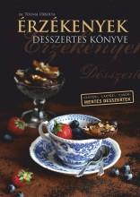 ÉRZÉKENYEK DESSZERTES KÖNYVE - Ebook - DR. TOLNAI ORSOLYA