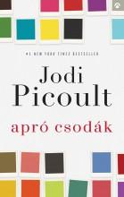 APRÓ CSODÁK - Ekönyv - PICOULT, JODI