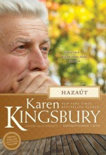 HAZAÚT - Ebook - KINGSBURY, KAREN
