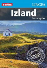 IZLAND - BARANGOLÓ - Ekönyv - LINGEA KFT.