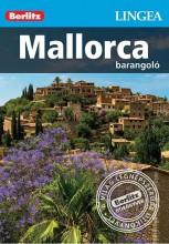 MALLORCA - BARANGOLÓ - Ekönyv - LINGEA KFT.