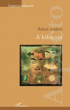 A KIFEJEZÉS - Ekönyv - RÓNAI ANDRÁS