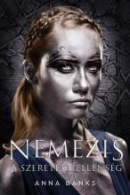 NEMEZIS - A SZERETETT ELLENSÉG - Ekönyv - BANKS, ANNA