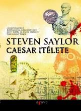 CAESAR ÍTÉLETE - Ekönyv - SAYLOR, STEVEN