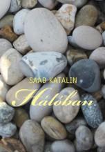 HÁLÓBAN - Ekönyv - SAÁD KATALIN