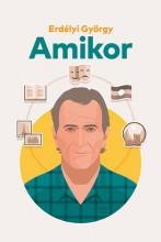 AMIKOR - Ekönyv - ERDÉLYI GYÖRGY