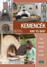 KEMENCÉK KINT ÉS BENT - Ekönyv - SPITZER, JANA - DITTRICH, REINER