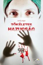 TÖKÉLETES HAZUGSÁG - Ekönyv - ELGAR, EMILY