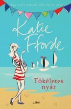 Tökéletes nyár - Ekönyv - Katie Fforde