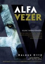 ALFAVEZÉR - Ekönyv - BALOGH OTTÓ