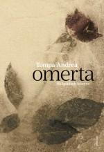 Omerta - Ekönyv - Tompa Andrea