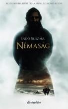 NÉMASÁG - Ekönyv - ENDÓ SÚSZAKU
