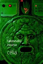 Célia  - Ebook - Rakovszky Zsuzsa
