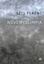 Növényolimpia - Ekönyv - Szijj Ferenc