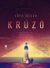 KRÚZÓ - Ebook - SEILER, LUTZ