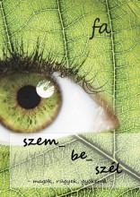 szem_be_szél - Ekönyv - fa