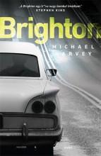 BRIGHTON - Ekönyv - HARVEY, MICHAEL