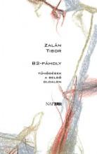 B2-PÁHOLY - Ekönyv - ZALÁN TIBOR