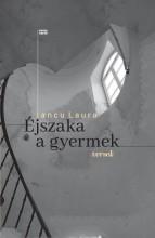 ÉJSZAKA A GYERMEK - Ekönyv - IANCU LAURA